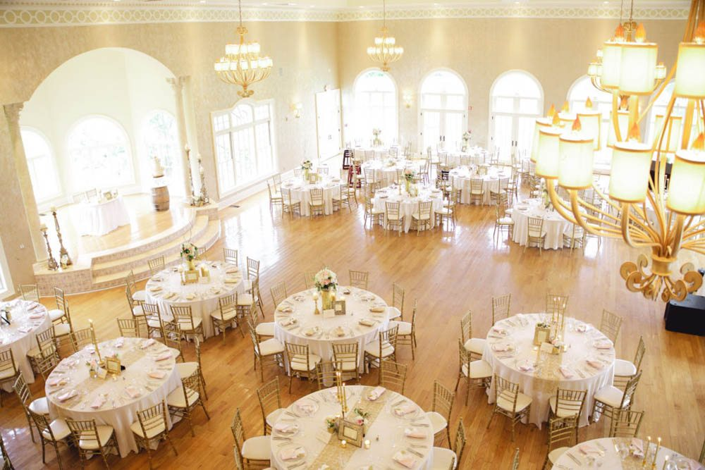 morais-vinyards-and-winery-weddings-and-events-the-palacio-package-the-palacio-new-6 The Palacio Package