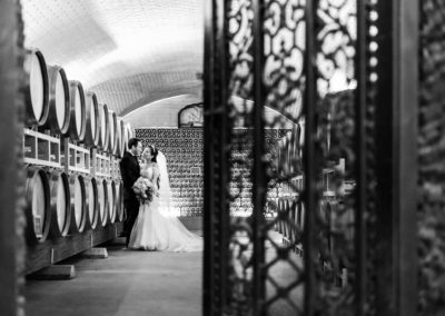 morais-vinyards-and-winery-weddings-and-events-the-winery-cellars-11-400x284 Cellars
