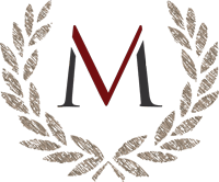 moraisvinyards-monogram-color Easter Egg Hunt Extravaganza