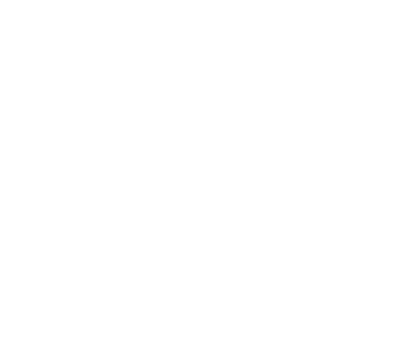 moraisvinyards-monogram-logo-white Home