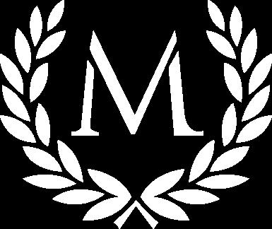 moraisvinyards-monogram-logo-white Home draft